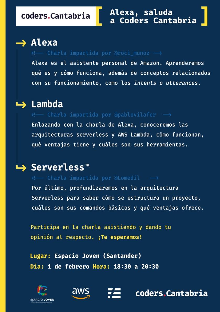 carteles-2019