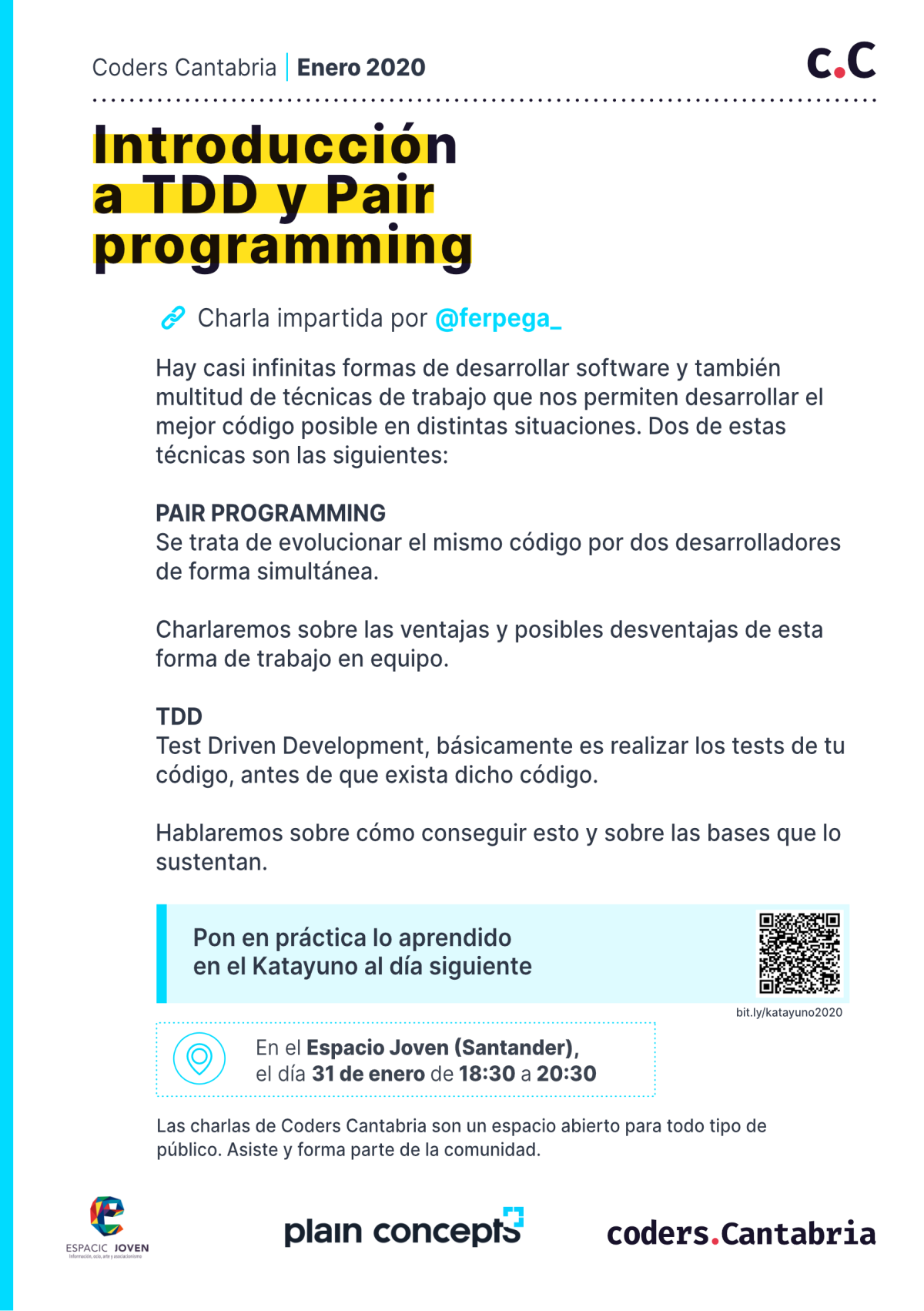 Introducción
